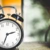 ウーバーイーツの営業時間は何時から何時まで?配達パートナーが働ける時間は?