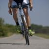 Uber Eatsの配達の仕事、始めるなら自転車と原付どっちがいい?