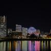 遂にUberEATS配達員として横浜で働けるように!自転車や原付で副業しよう