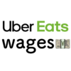 Do Uber Eats delivery workers earn a good wage? Explanation of the salary / compensation structure