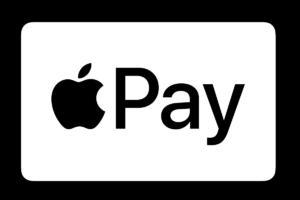 Apple Payロゴ